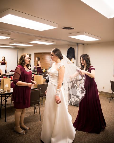 Miller Wedding 047.jpg