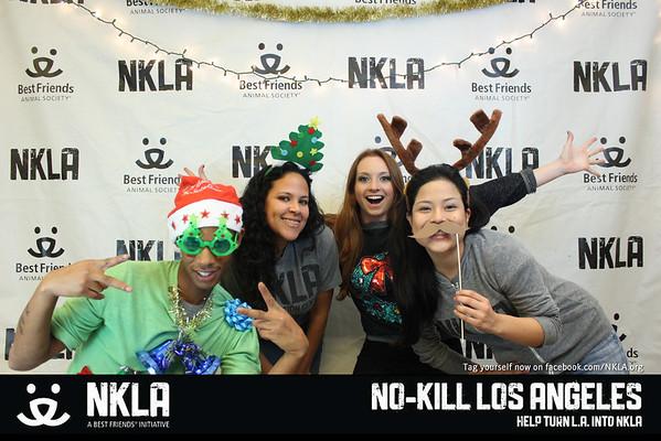 NKLA December 2013