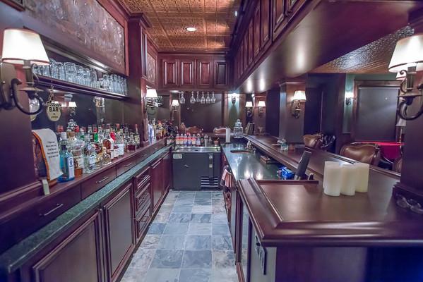Dragonfly Pub