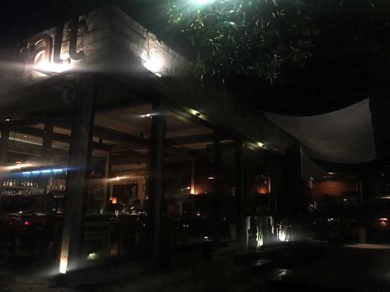 salt-restaurant-ari-bangkok.jpeg