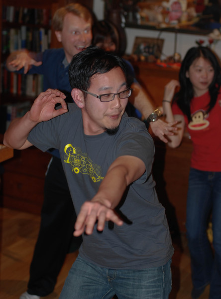 DecaWinter2012 (54 of 62).jpg