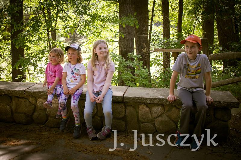 Jusczyk2021-7315.jpg