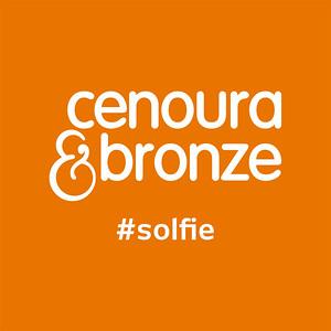 Cenoura & Bronze | #solfie Carnaval RJ 2016