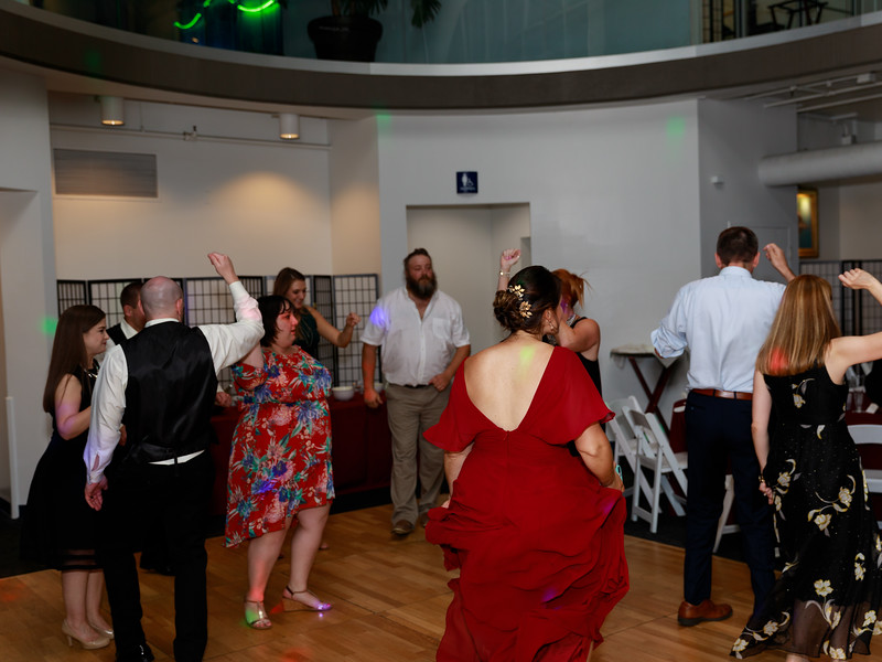 2045-Trybus-Wedding.jpg
