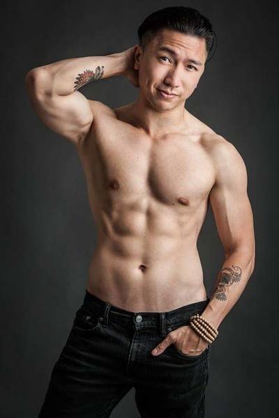 Kenneth Khou 2 (2).jpg