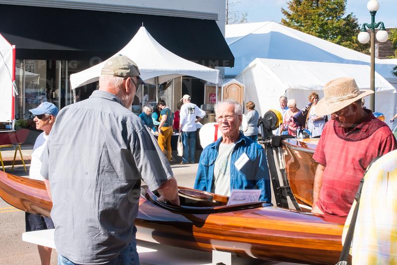 2015-GWBS-WoodenBoatShow-207.jpg