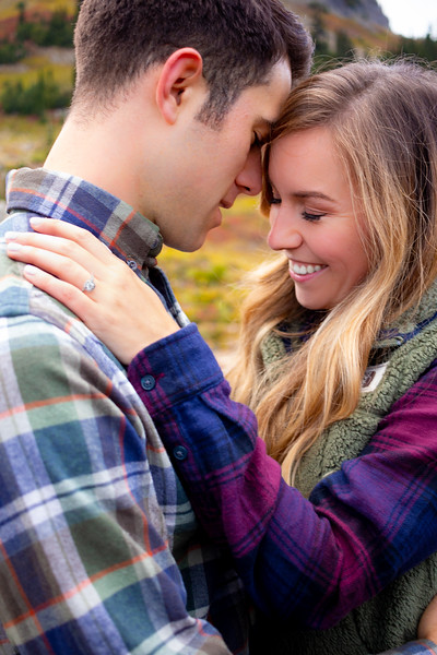Tara&Trevor Web Sizing-6.jpg