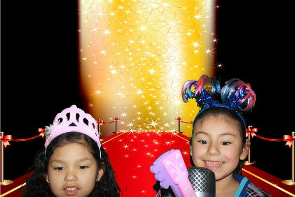 Latino Achievement Gala