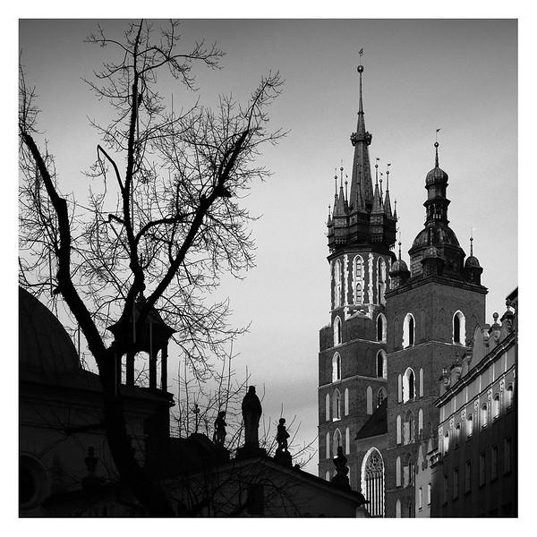 Poland050.jpg