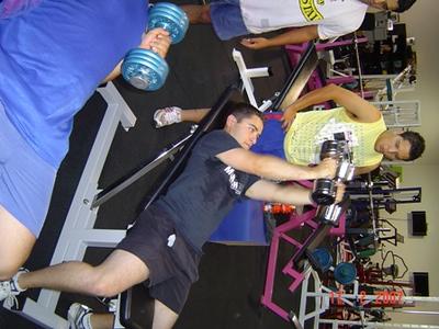 07_gym18.jpg