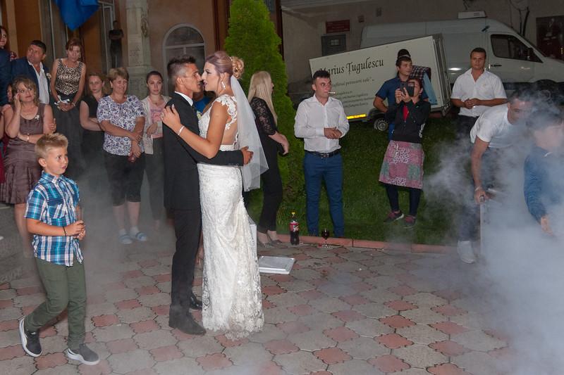 Dansul-mirilor-Nunta-08-18-2018-70635-DSC_1433.jpg