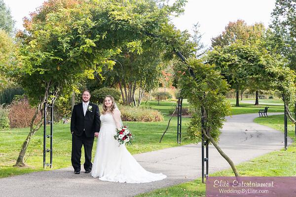 10/19/19 Lombardo Wedding