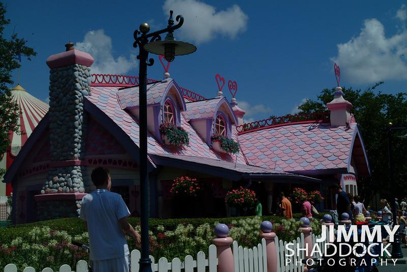 Disney 2005 046.jpg