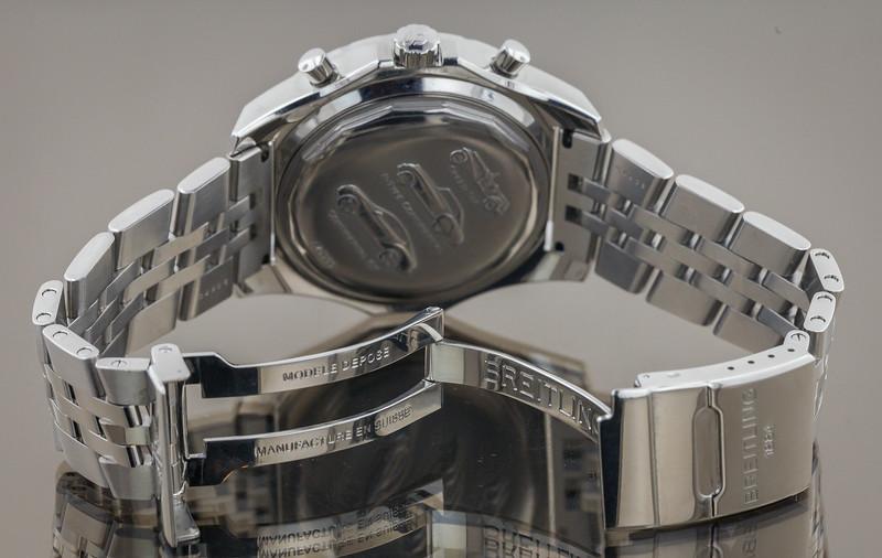 Breitling-12.jpg