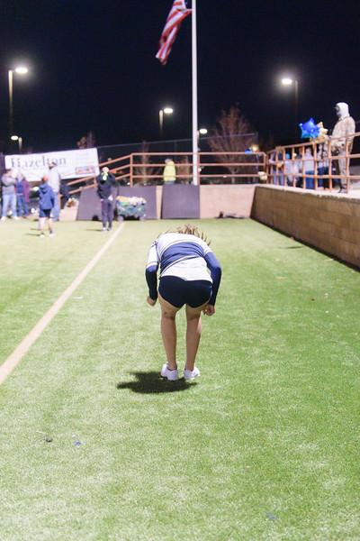 Senior Night 2020 - Football-7.jpg