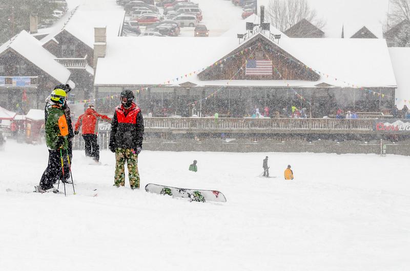 54th-Carnival-Snow-Trails-288.jpg