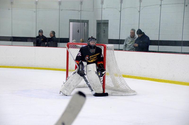 121222 Flames Hockey-178.JPG