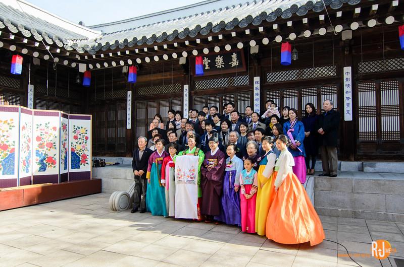 Korea-Inny Wedding-8904.jpg