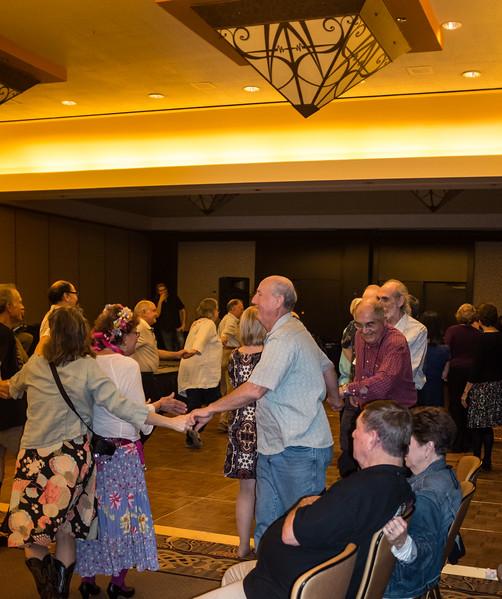 2017 NAA Convention-0320.jpg