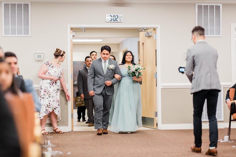 © 2015-2020 Sarah Duke Photography_Herrera Wedding_-294.jpg