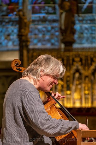 Dante String Quartet 14 Jan 19-56.jpg