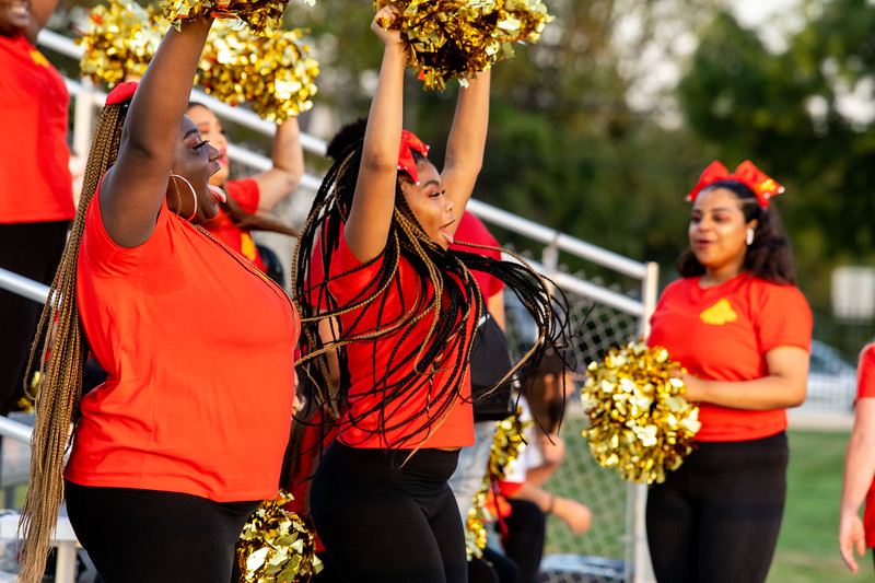 20190927_CHC Homecoming_Margo Reed Photo-26.jpg