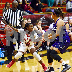 girls-basketball-tyler-lee-eases-past-hallsville-in-home-opener