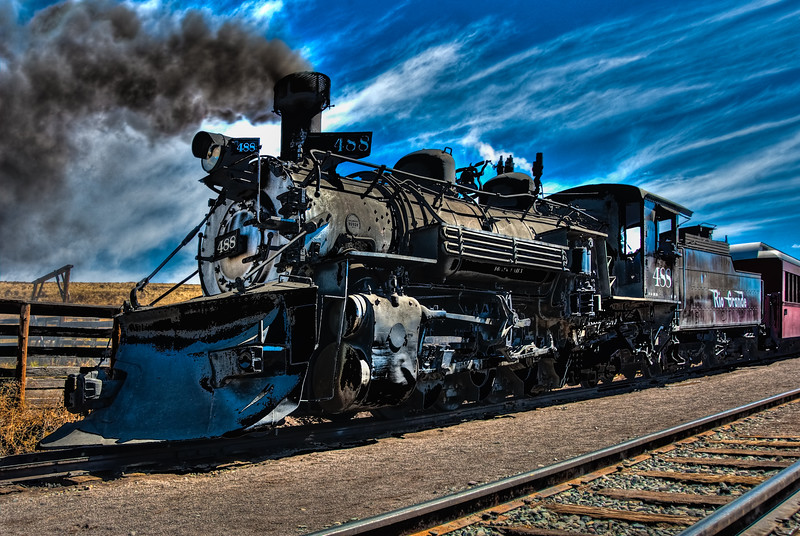 on a rail-21.jpg