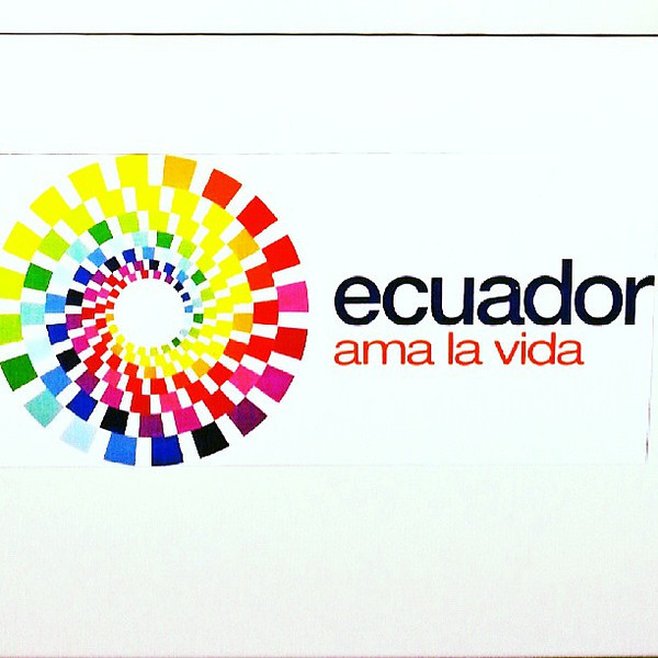 Adore_this_tag_line_because_it_s_exactly_what_this_country_represents_for_me_Ecuador._Love_life..jpg