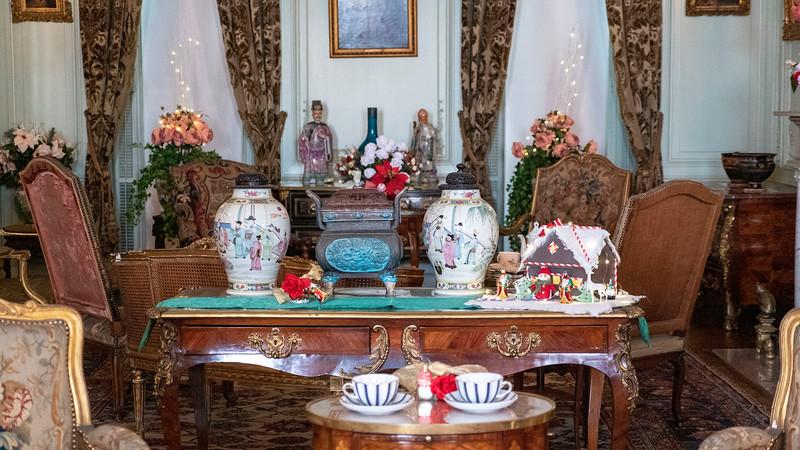 New-York-Dutchess-County-Staatsburgh-State-Historic-Site-Mills-Mansion-42.jpg