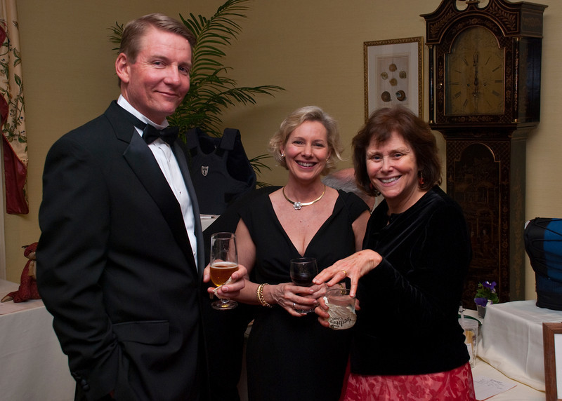 RMH Hunt Ball 82.jpg