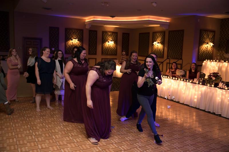 Amanda & Tyler Wedding 0686.jpg