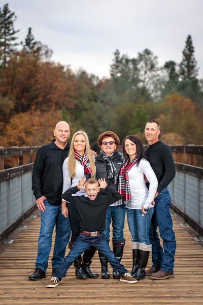 11-25 Mel's Family-90.jpg