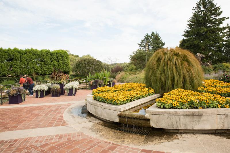 Chicago Botanic Garden 053.jpg