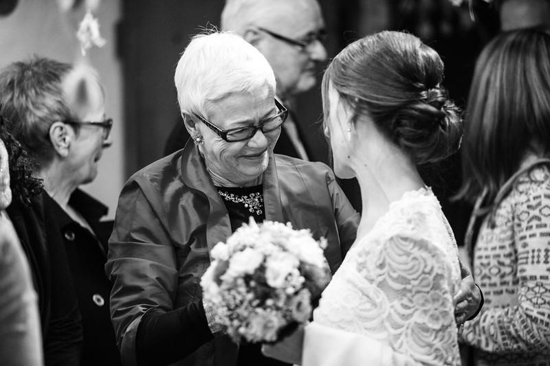 Hochzeit-Fraenzi-und-Oli-2017-266.jpg