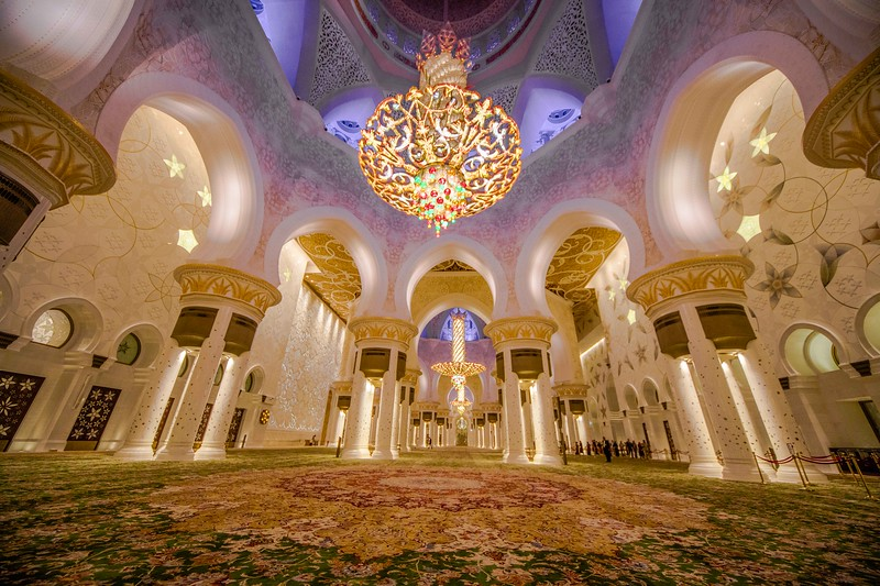 grand mosque abu dhabi-20.jpg