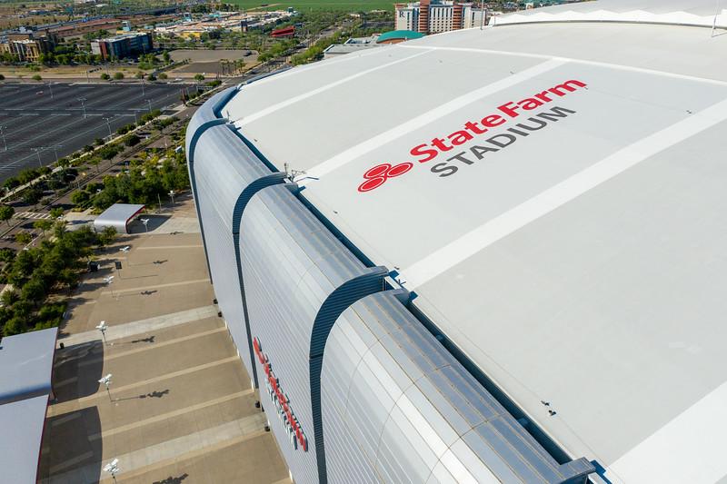 Cardinals Stadium Promo 2019_-1152.jpg