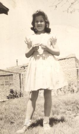 Betty, Age 10.jpg