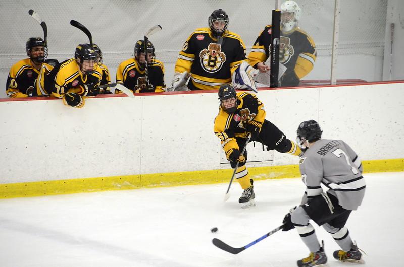 180211 Junior Bruins Hockey-226.JPG