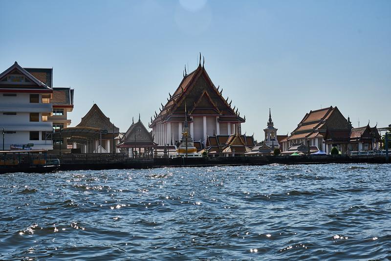 Trip to Bangkok Thailand (79).jpg
