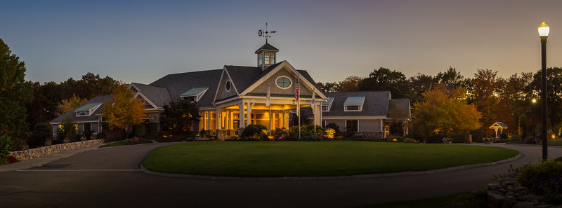 clubhouse 1-1.jpg