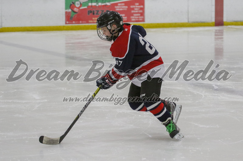 Gladwin Squirts Districts 020820 4335.jpg