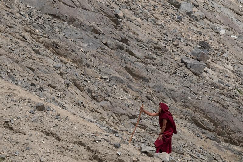 051-2016 Ladakh HHDL Thiksey FULL size from Fuji 5 star-148.jpg