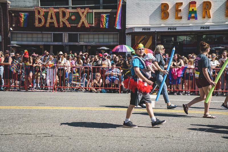20190601_SLC_GayPride_-01291.jpg
