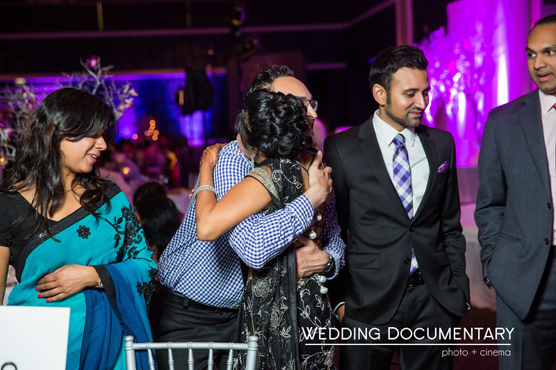 Rajul_Samir_Wedding-1082.jpg