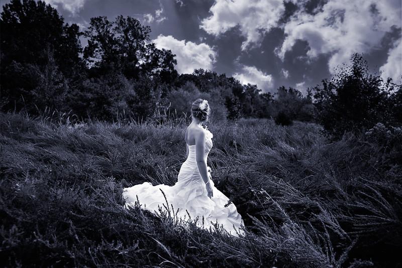 bridal (9 of 12).jpg