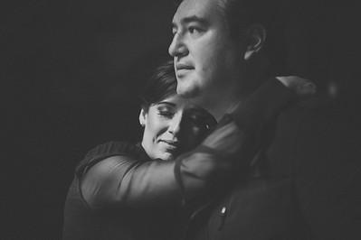 Gaby & Humberto