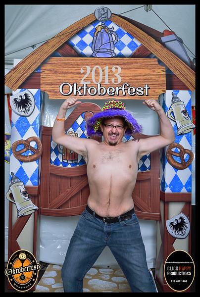 Oktoberfest (158).jpg