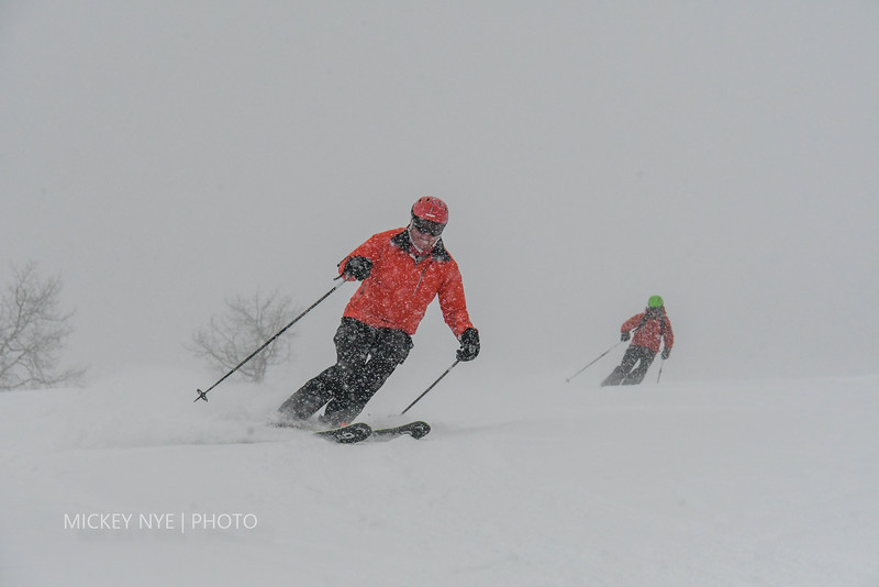 012320 Ski Camp Day2-0622.JPG