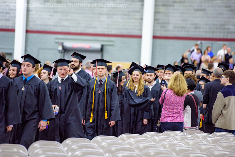 RHIT_Commencement_2017_PROCESSION-18254.jpg